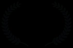 OFFICIAL SELECTION - Miami Epic Trailer Festival - 2017