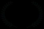 WH AWARD WINNER - The Buddha International Film Festival - 2018 (1)
